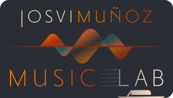 Josvi Muñoz Music_Lab
